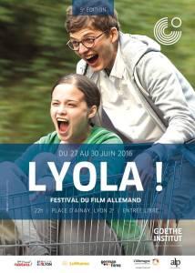 lyola1