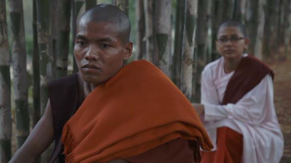histoire-birmane