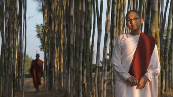 histoire-birmane1