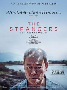 strangers3