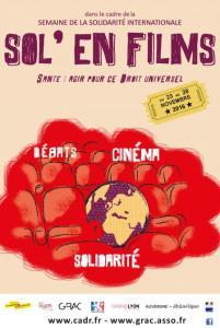 sol-en-films-2016