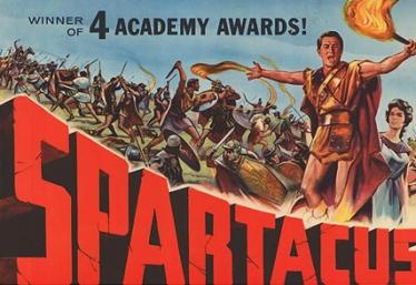 spartacus-peplum
