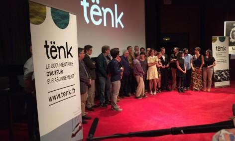 tenk2