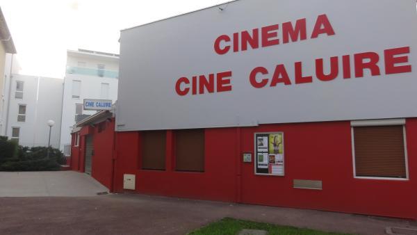 cine-caluire