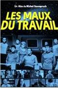 maux-travail